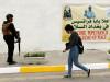 Papa Francesco: in Iraq da pellegrino di pace in cerca di fraternità