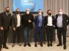 Parmigiano Reggiano, partnership con Identità Golose sulla trasparenza