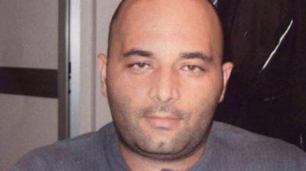 'ndrangheta, lisbona, san luca, ciccio pakistan, Francesco Pelle, Calabria, Cronaca
