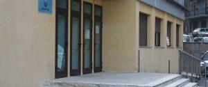 Il Municipio di Petilia Policastro