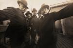 Roma: nasce il primo Museo del Selfie italiano allo Zoomarine