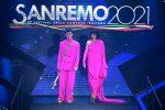 """Sanremo 2021, """"La Rappresentante di lista"""": """"Il Festival è una bolla magica"""""""