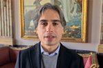 Falcomatà: Reggio vuole un cambio di passo