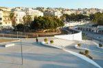 Waterfront di Reggio Calabria, tanti gli spunti per lo sviluppo del territorio