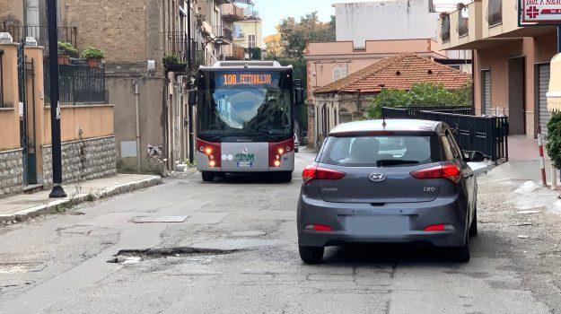 finanziamenti, strade reggio, Reggio, Cronaca