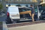Renault LCV, nuova line-up e soluzioni a zero emissioni