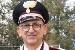 Rogliano, cambio della guardia alla Stazione carabinieri