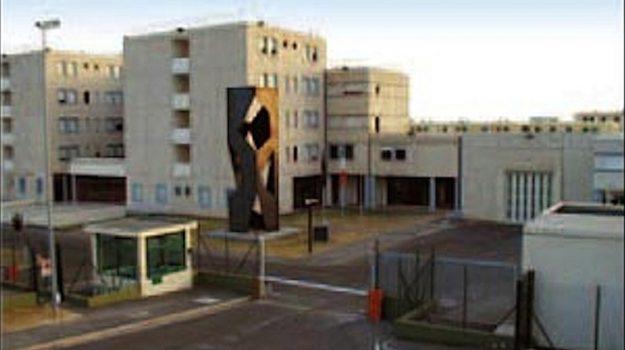 aggressione, carcere rossano, polizia penitenziaria, Damiano Bellucci, Giovanni Battista Durante, Cosenza, Cronaca
