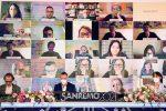 Sanremo 2021: Diodato aprirà la 71° edizione. Ibra, la De Angelis, la Bertè e i primi 13 big in gara