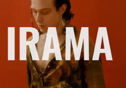 Sanremo, il programma della seconda serata: risolto il caso Irama. In gara ma registrato - CorriereTV