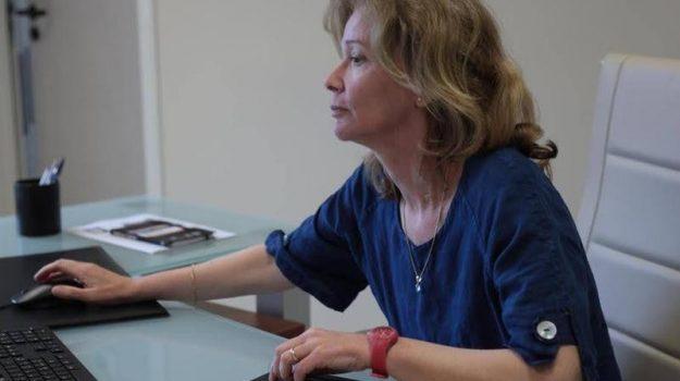borse di studio, risorse, università calabria, Sandra Savaglio, Calabria, Cronaca