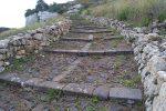 Siracusa, il bilancio dei carabinieri sull'attività di tutela del patrimonio culturale