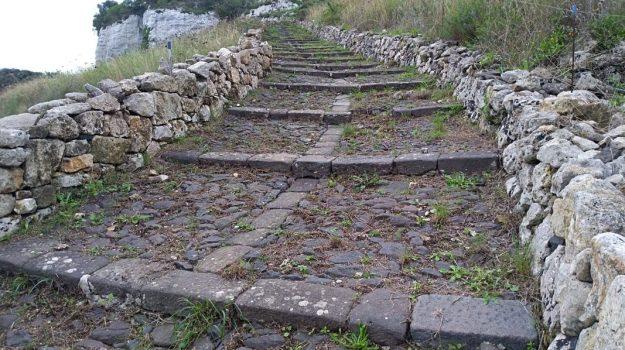 siracusa, tutela patrimonio culturale, Sicilia, Cronaca