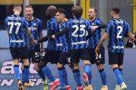 Skriniar regala tre punti d'oro all'Inter: vittoria scudetto con l'Atalanta
