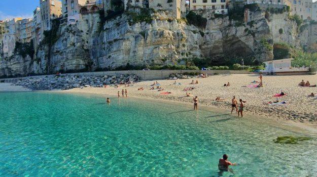 tropea, Calabria, Cronaca