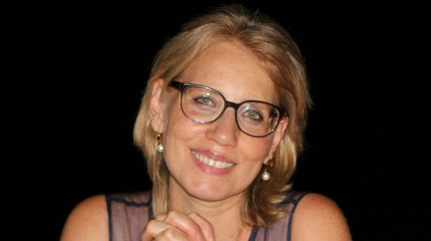 """Messina, morta la prof colpita da trombosi. La famiglia: """"Chiarezza su Astrazeneca, ma vaccinatevi"""""""