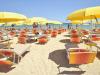 Turismo organizzato, nuovo incontro con Garavaglia sul decreto Sostegni