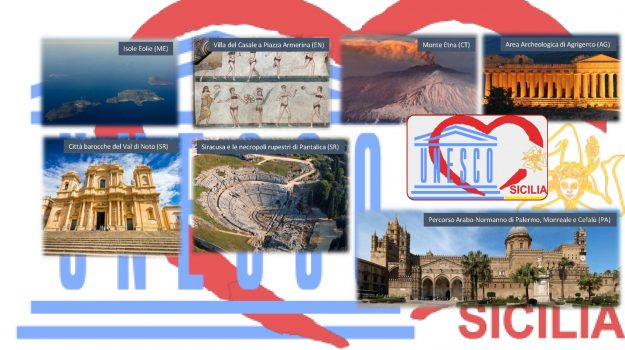 noi magazine, Sicilia, Società