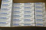 Vaccino monodose COVID-19 di Johnson & Johnson, ecco i dettagli