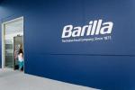 Vaccino, Barilla mette a disposizione i suoi siti produttivi