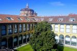 VOIhotels a Milano, Palazzo delle Stelline nella collezione Lifestyle