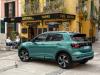 Volkswagen, per T-Cross nuovo allestimento Sport
