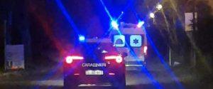 Omicidio a Milano, uccide il fratello a coltellate davanti alla madre