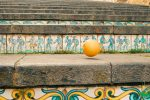 """Ecco la via di """"Scent of Zagara"""": 7 itinerari tra le eccellenze, dall'Etna alla Conca d'Oro"""