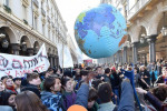 Studio, Torino tra i comuni europei più virtuosi per il clima