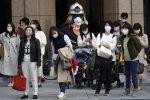 Covid: il 70% dei casi con variante giapponese più resistente al vaccino. Cosa sappiamo