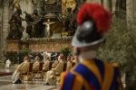 Il significato della Pasqua nelle parole di Papa Francesco