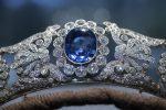 Amsterdam, Christie's mette all'asta la parure di zaffiri della figlia adottiva di Napoleone I