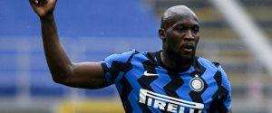 Il Chelsea insiste e Lukaku si avvicina. L'Inter potrebbe perdere il suo attaccante