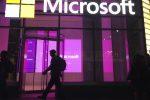 Nuance acquisita da Microsoft: quasi 20 miliardi per la società di intelligenza artificiale
