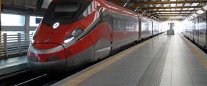 Draghi, 26 mld alle grandi opere: la Salerno-Reggio sarà la vera alta velocità