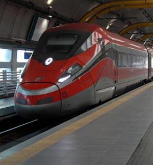 Calabria, le incoerenze dell'Alta velocità ferroviaria