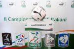 La Serie B torna su Sky. Diritti tv acquisiti per il triennio 2021/24