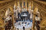 Messina in festa per i 100 anni della Basilica di S. Antonio. Si apre oggi il Giubileo