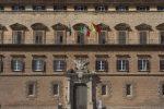 Politiche sociali, finanziati 33 progetti in Sicilia: c'è anche l'agricoltura inclusiva di San Teodoro