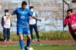 L'Fc Messina verso il derby col Sant'Agata studia la svolta: si passa al 3-4-1-2?
