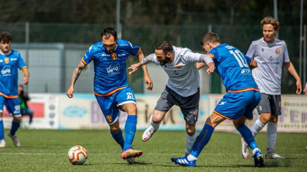 Reggio, Messina, Sport