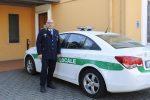 Arrestato capo dei vigili di Trezzano (Milano), aveva fatto mettere droga nell'auto di una collega