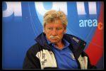 Addio a Marco Bollesan, simbolo del rugby italiano