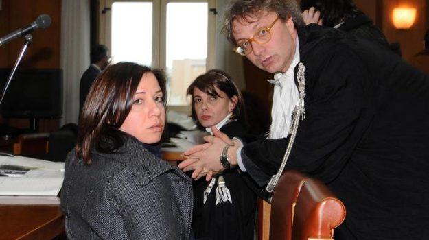 """Denise Pipitone: appello del legale della mamma: """"C'è un testimone, ci aiuti!"""""""