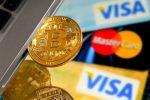 Wall Street: azioni di Coinbase verso 340 dollari, valore 89 miliardi