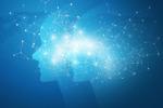 Eurodeputati, approccio europeo all'AI ha l'uomo al centro