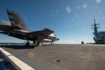 Approvato fondo da 7,9mld per le tecnologie militari
