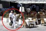 """Mafia a Palermo: sigilli a """"impero"""" di Calvaruso, 2 arresti e sequestri per 2,5 mln"""