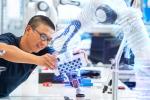 Su intelligenza artificiale Ue eviti troppa regolamentazione ma occhio a rischi