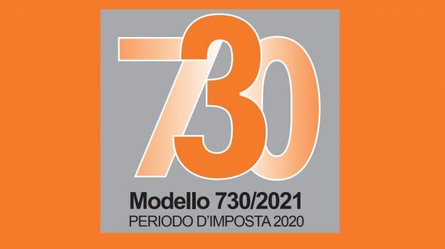 dichiarazione dei redditi 2021, Sicilia, Economia